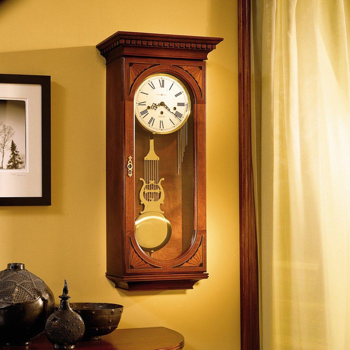 Часы виды часов в интерьере