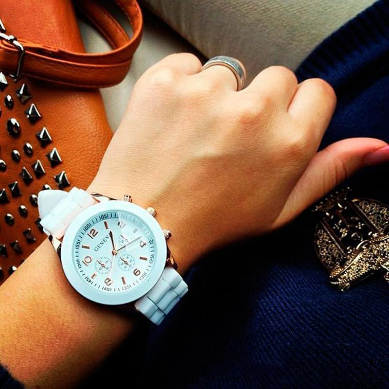 Часы OneMeWatch S9 белые купить в интернет магазине