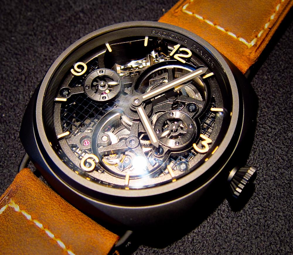 Маятниковый механизм наручных часов копии известных марок часов купить
