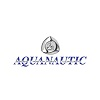 Aquanavtic