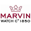 Marvin Watch